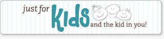 Kids campaign