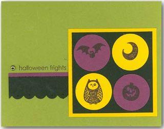 Halloween frights23
