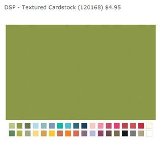Textured cardstock digital download 4.95