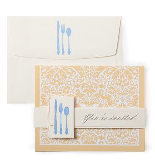 Country_Living_dinner_invitation