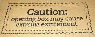 Su box top