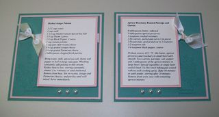 Recipe pages 001