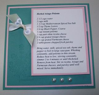 Recipe pages 003