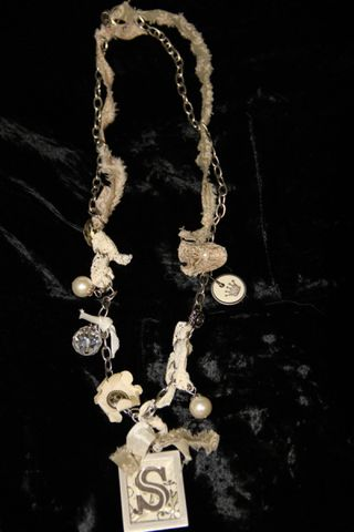 Fabric_necklace