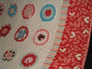Amy johnson's quilt 2