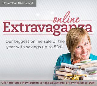 Extravaganza_full_square