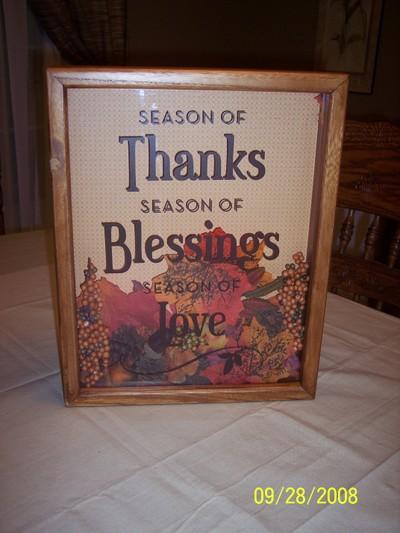 Blessings_frame_4