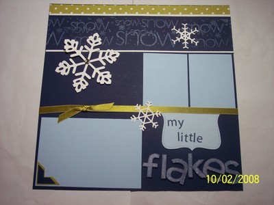 Big_shot_snowflake